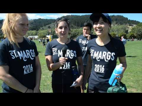 What do Otago University first-year students think of Orientation Week?