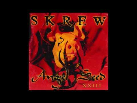 Skrew - Seventh eye
