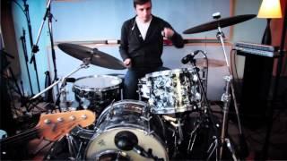 David Pfeffer und Band - Riot in my Veins ( Acoustic Version )