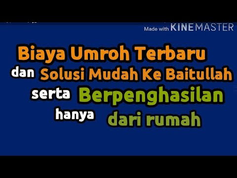 Vlog Umroh - 9 / Flight Review Scoot Bussines Class.