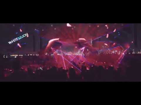 #HYVEDXB | FT. RONY SEIKALY - FRI NOV 24