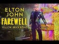 Elton John_continuous_playback_youtube