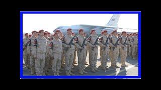 Американцы в шоке от атаки россиян в Сирии | TVRu
