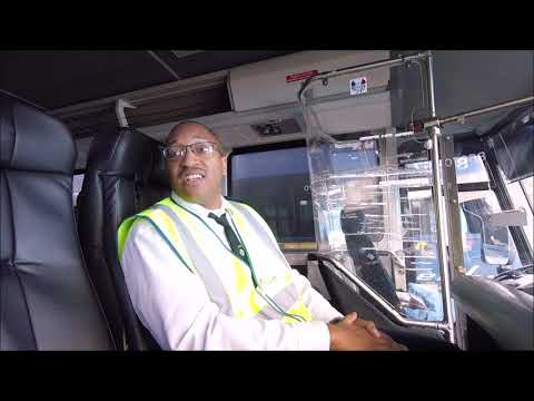 My Bus Driver School Tips