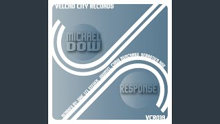 Play Response (Chris Nunchaku Remix)