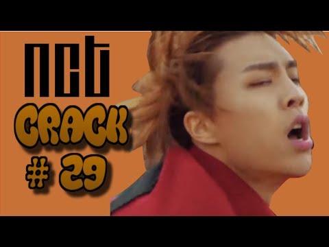 NCT Crack #29