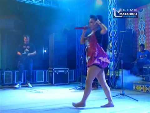 Adu Domba - Afita Nada - Live Kota Tegal Terbaru 2016