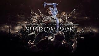 Download Shadow of War Free - Crack