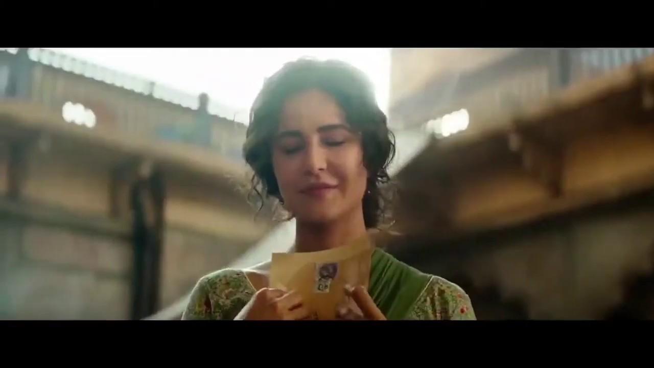 Download salman khan bharat Official Trailer   Salman Khan   Katrina Kaif   Movie Releasing On 5 June 2019