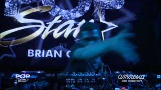 Best Dance House Music 2011 2010 - new electro house hits - best house music club mix - dj zhero