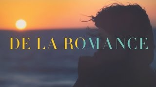 De La Romance - Unfree (Official Video)