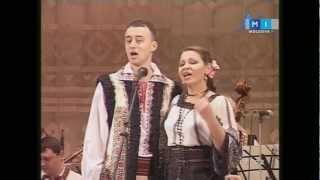 Solistii Orchestrei Folclor - Colind