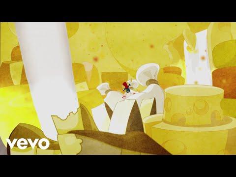 Zecchino d'Oro - Un topolino, un gatto e... un grande papà