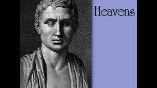 Aristotle On the Heavens   FULL Audio Book Thumbnail