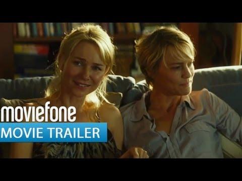 'Adore'   Moviefone