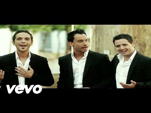 Plaza suR - Ella Me Quiere