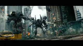 transformers dark of the moon: nest attack decepticons