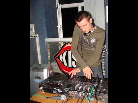 Eric Prydz - Pjano ( DJ OSAKA REMIX ).wmv