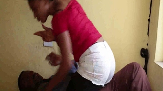 Download Video OKON AND SMALL MADAM 4_THING HAVE BECOME NEW- NOLLYWOODCOMEDY MP3 3GP MP4