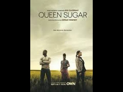 """Queen Sugar"" Ava DuVernay-VisionVoiceVarion EXCLUSIVE"
