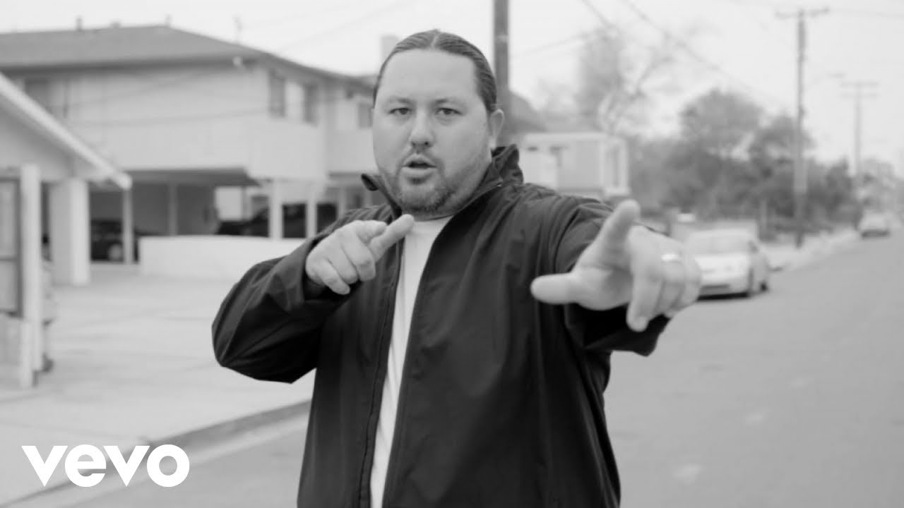 iration-danger-feat-j-boog-and-tyrone-s-jacket-official-video-irationvevo