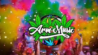 Download Lagu 🌴Lagu Acara Terbaru 2020 - Alan Walker - Alone [ Slow Beat Rio V3nom Remix ]🌴 mp3