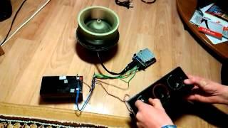 видео Тюнинг ЗАЗ 968м своими руками – улучшаем салон, повышаем мощность двигателя + Видео