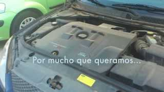 Fallo y cambio sensor arbol de levas ford mondeo(, 2013-08-05T18:18:44.000Z)