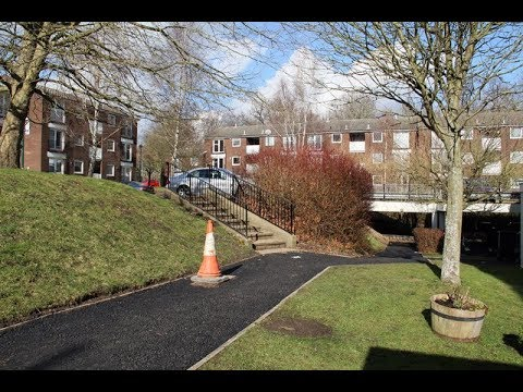 Places to see in ( Radlett - UK )