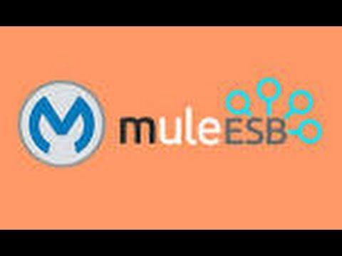 Batch Processing in Mulesoft