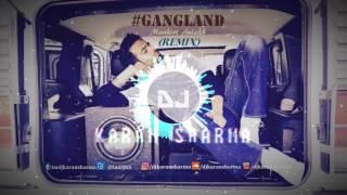 free mp3 songs download - Mankirt aulakh badnam desi tadka