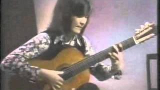 メランコリーガリヤルド(J.ダウランド) ドイツ・ルネッサンス期の舞曲...