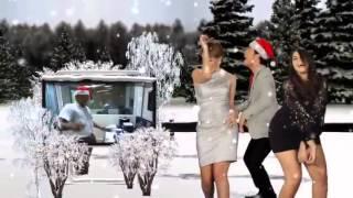 Promoción Navidad telesistema