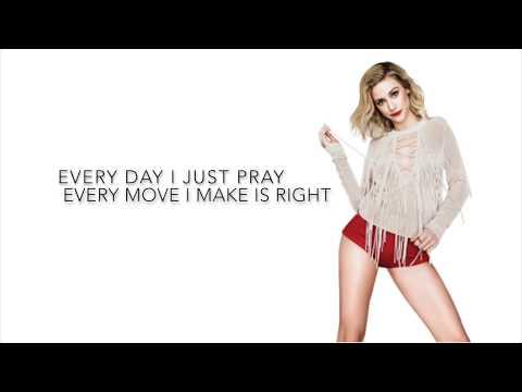 Riverdale Cast 2x18 - In (Lyrics)