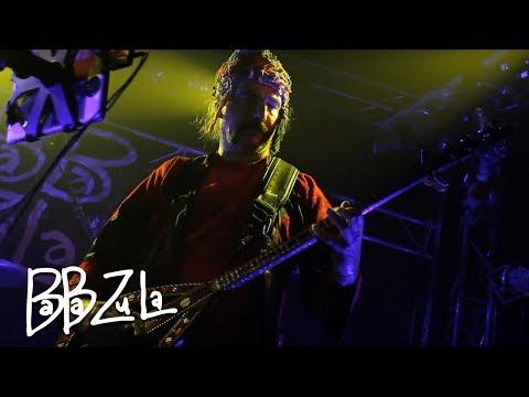 BaBa ZuLa - Babasız Kızlar Balosu (Live in Berlin) mp3