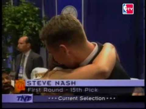 Top Draft Day Steals of All-Time