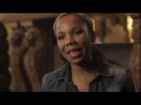"NEW 2012 Cedella Marley Author of ""Listen to Bob Marley: The Man, the Music, the Revolution"""