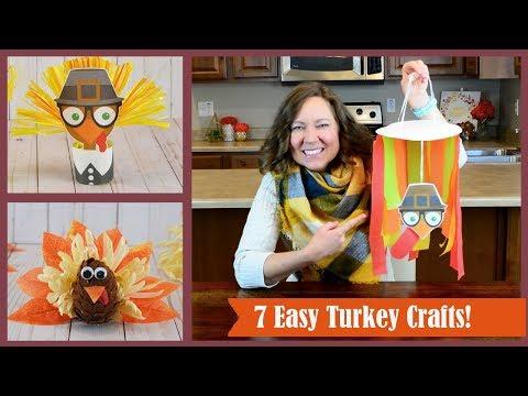 7-easy-thanksgiving-crafts—diy-turkey-craft-ideas