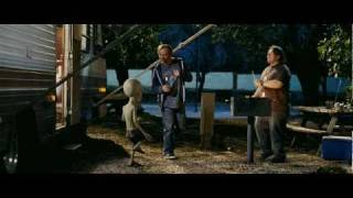 Paul Trailer 2011 HD Official