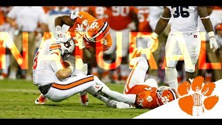 Download Video Clemson Tigers 2018 Hype Video | Natural MP3 3GP MP4