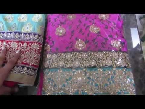 HAUL | INDIAN JEWELRY/CLOTHING | keepingupwithmona