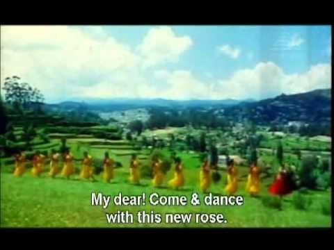 Part 3 - Marupadiyum (1993) - subtitles