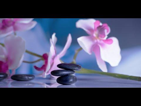Calming Relaxation Meditation Music - Yoga Music - Deep Sleeping Music - 1 hour - Spa Music