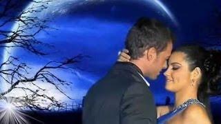 LA LUNA BLUE - Monika Martin ¤ ♥ ¤
