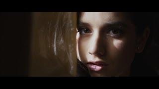 FILIPA - CHILLS (OFFICIAL MUSIC VIDEO)