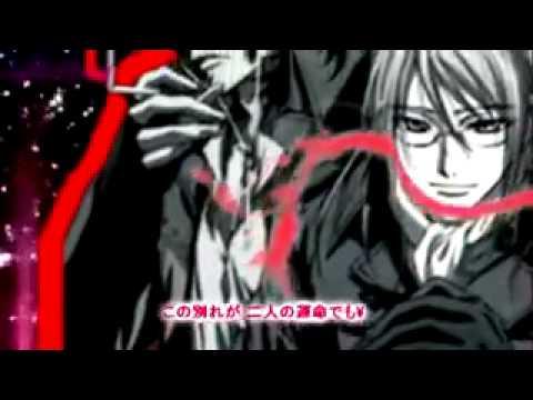 Смотреть мультфильм онлайн бесплатно рыцарь вампир 3 сезон