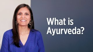 What Is Ayurveda? | How to Get Started.mp3