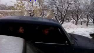 Gambar cover Свадьба зимой (Нижний Убеки)