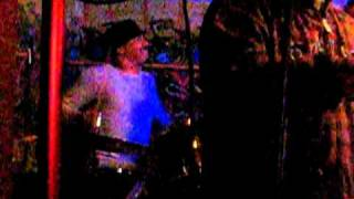 Vicious groove @ the huddle bar in fremont