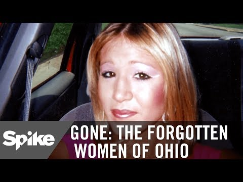 Angela Clemente Connects with Survivors | Gone: The Forgotten Women Of Ohio